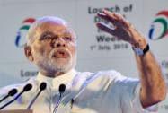 Govt right clicks Digital India