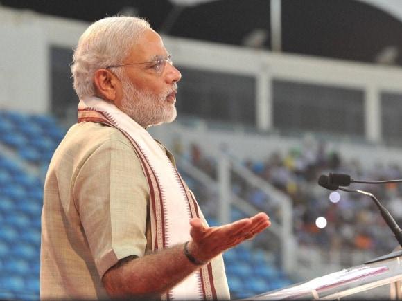Modi, Modi UAE, UAE, PM Modi, PM Modi UAE, UAE Modi, Narendra Modi UAE, UAE Narendra Modi, Modi news, Modi UAE visit pictures, UAE news, India news