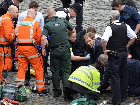 London attack, UK Parliament attack, Narendra Modi, terror incident, UK Parliament terror attack, Westminster