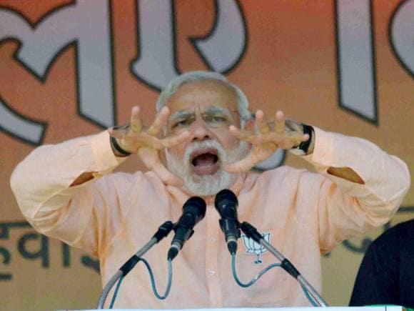 Bihar elections, Narendra Mod, Bihar election, Bihar polls, PM Modi, Bihar election date, BJP Vision Document, BJP President Amit Shah, Bihar assembly elections
