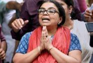 Madhulika Banerjee