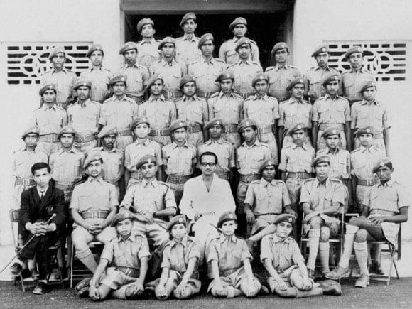 Narendra modi in NCC uniform, Narendra Modi old pictures, Prime Minister Narendra Modi, Narendra Modi