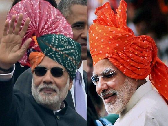 Prime Minister Narendra Modi, Narendra Modi, Narendra Modi old pictures