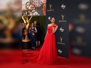 68th Primetime Emmy Awards