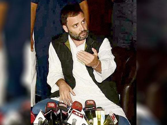 Congress, Rahul Gandhi, INC, Indian National Congress