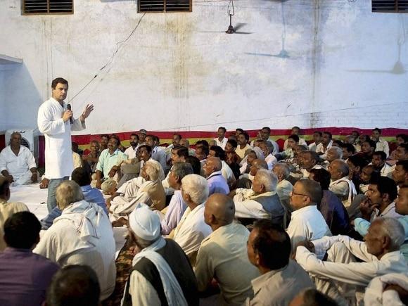 Rahul Gandhi, Congress, kurta-pyjama ki sarkar, Narendra Modi, PM Modi, PM Narendra Modi, Amethi