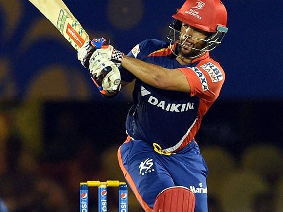 J P Duminy, IPL, IPL Pepsi, Rajasthan Royal, Delhi Daredevils