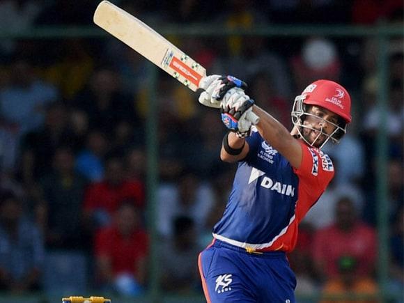J P Duminy, IPL, Pepsi IPL, Rajasthan Royals, Delhi Daredevil