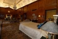 The Dwarka Suite