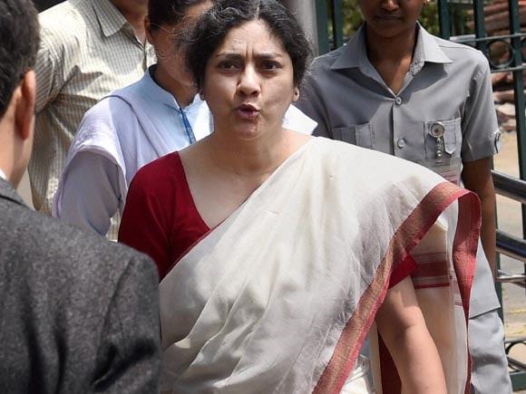 Daman Singh, Manmohan Singh, Sonia Gandhi, Coal Scam, Congress, BJP, Chidambaram