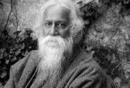 Pioneer of Bengali Literature