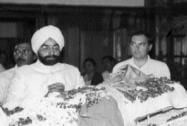 Remembering the 1984 Anti-sikh riots