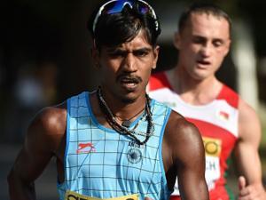 Ganapathi Krishnan