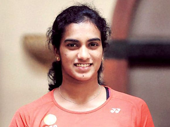 PV Sindhu, indian athlete, Rio, rio olympics, rio olympics india, rio olympics 2016