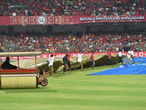 IPL, Pepsi IPL, Royal Challengers Bangalore, Rajasthan Royal