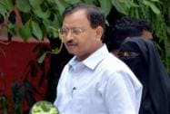 Satyam Case: Tracing the story