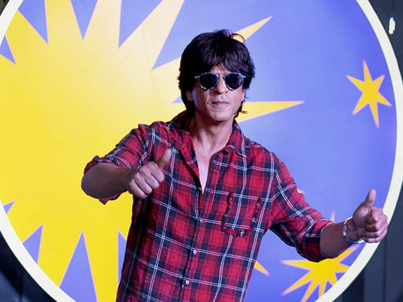 INOX, Shah Rukh Khan, INOX 7-star cinema, cinemas, Theater