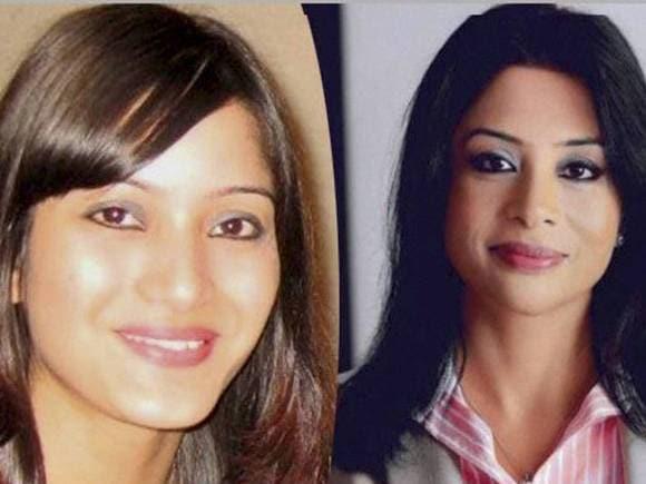 Sheena Bora, Peter Mukerjea, Indrani Mukerjea, Mumbai Police, Raigad, Sheena Bora murder, Indrani Mukerjea arrested, Sheena Bora murder case, Indrani Mukerjea in police custody