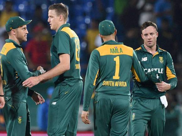 South Africa in India Series 2015, Cricket, Live Score, Live Cricket Score