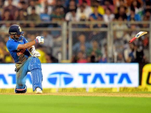Ajinkya Rahane, South Africa series win, South Africa vs India Series, South Africa in India Series 2015, Cricket, Live Score, Live Cricket Score
