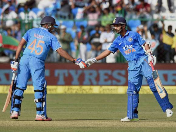 Rohit Sharma, Rahane, India South Africa, India vs South Africa series, India vs South Africa tickets, Cricket score live, Cricket news