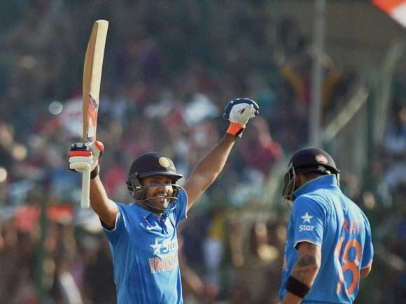Rohit Sharma, Virat Kohli, India South Africa, India vs South Africa series, India vs South Africa tickets, Cricket score live, Cricket news