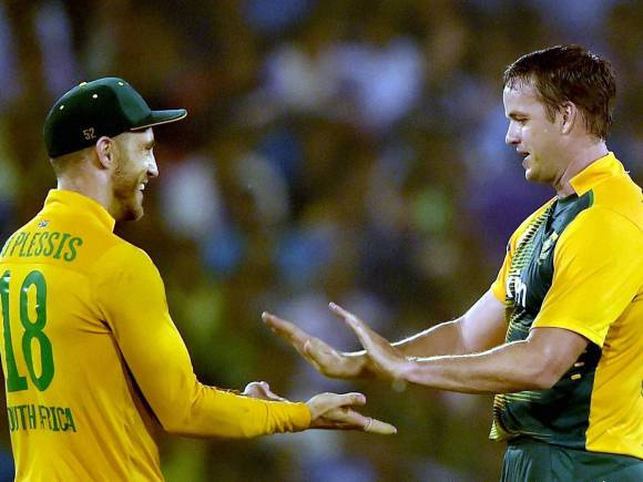 du Plessis, Morkel, India, South Africa, India vs South Africa, IND vs SA, India vs South Africa live, IND vs SA live