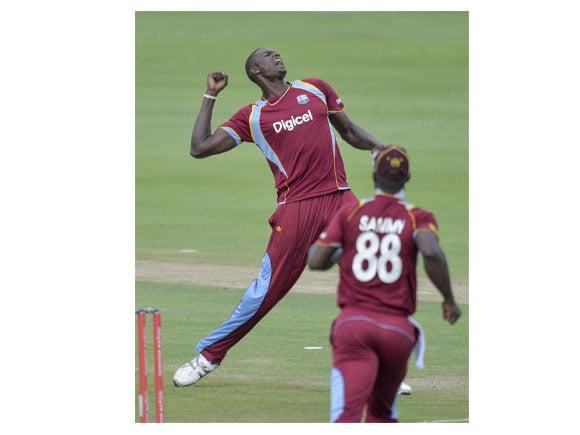 sports news,  sports, sports news update, South Africa, West Indies, Quinton de Kock, Jason Holder ,