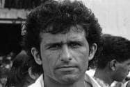 Raman Lamba, Cricket