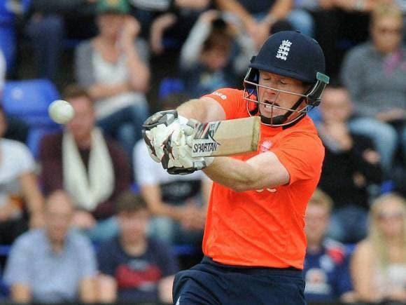 Eoin Morgan, T20, England, Australia, Eng vs Aus T20