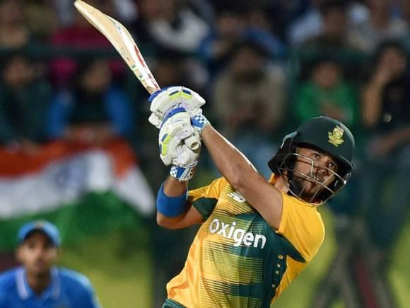 J P Dummny, IND vs SA t20, live score ind vs sa, india south africa, india vs south africa series, India vs South Africa tickets, Cricket score live, Cricket news