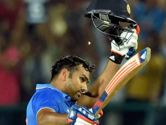 Rohit Sharma, IND vs SA t20, live score ind vs sa, india south africa, india vs south africa series, India vs South Africa tickets, Cricket score live, Cricket news