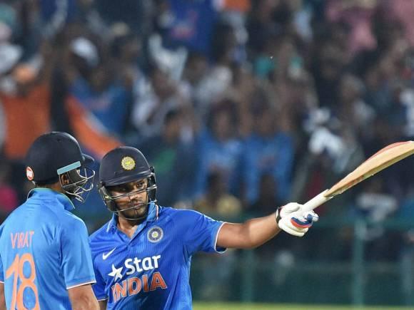 Rohit SharmaIndia vs South Africa, IND vs SA, India vs South Africa live, IND vs SA live, IND vs SA live score