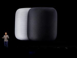 Take a virtual tour of Apple's WWDC 2017
