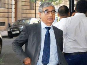 Tata Steel Non-Executive Independent Director, O P Bhatt