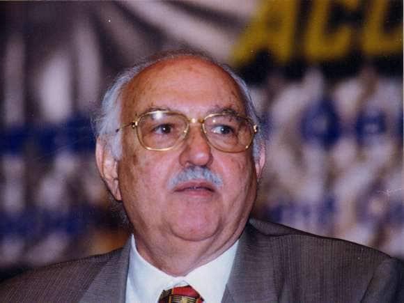 Pallonji Mistry, Tata Group, Cyrus Mistry