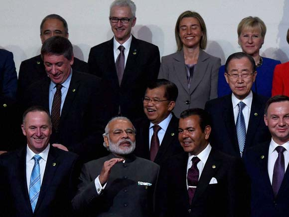 Nuclear Summit 2016, Nuclear Summit Washington, Nuclear Summit Obama, Barack Obama, Narendra Modi, Nuclear stockpile, Russia, China, Japan, World Leaders Nuclear Security Summit	f