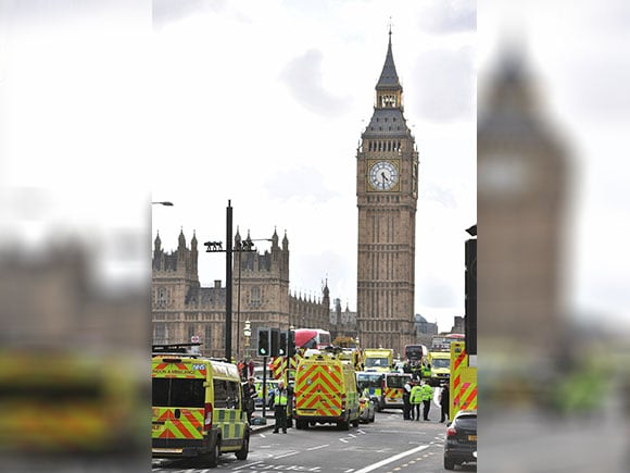 London attack, UK Parliament attack, terror incident, UK Parliament terror attack, Westminster, Westminster Bridge, Parliament attack, 10 Downing Street office,Theresa May