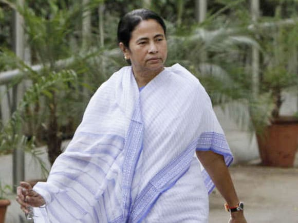 Mamata Banerjee, TMC, All India Trinamool Congress, West Bengal Assembly Elections 2016, West Bengal Assembly Elections, West Bengal Elections, Elections in West Bengal, West Bengal Election 2016, West Bengal Elections Result, West Bengal Elections News, West Bengal Elections Update