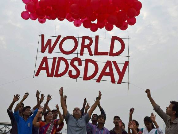 World AIDS Day, HIV/AIDS, AIDS Pics, AIDS Images, AIDS Photos, HIV Pics, HIV Images, HIV Photos, HIV virus