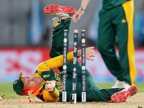 AB de Villiers, World Cup, New Zealand, South Africa, New Zealand vs South Africa, Cricket