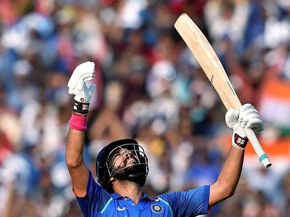 Yuvraj Singh, century, ODI Match, England, Cricket