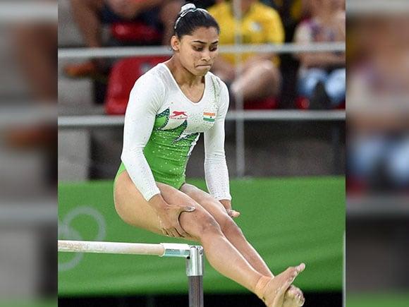Dipa Karmakar, vault final, Dipa Karmakar rio 2016, Dipa Karmakar vault, India at Rio 2016, Rio olympics 2016, Rio olympics Inida