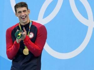 Rio Olympics 2016: Highlights of day 4