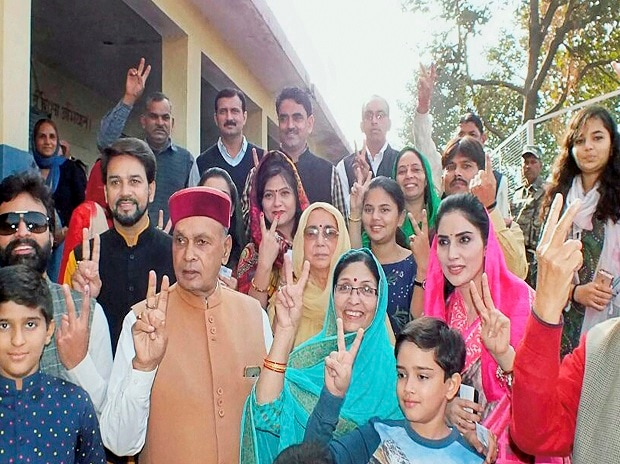 himachal pradesh assembly elections 2017, himachal pradesh elections 2017, himachal pradesh assembly elections, himachal pradesh assembly elections, hp elections, hp elections 2017, hp assembly elections 2017, hp election date, hp election results, hp election news, hp election updates, hp election exit poll, hp election photos, hp election videos