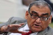 Katju alleges three former CJIs made 'improper compromises'