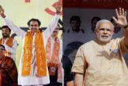 Final day of Maharashtra campaign