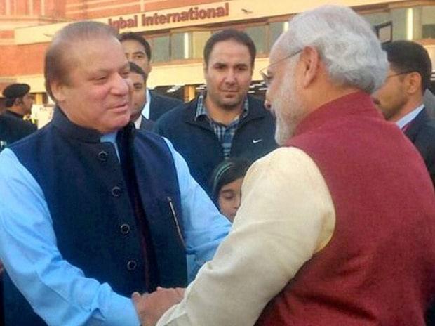Narendra Modi, Nawaz Sharif, Ashraf Ghani, India, Pakistan, Afghanistan, Diplomacy