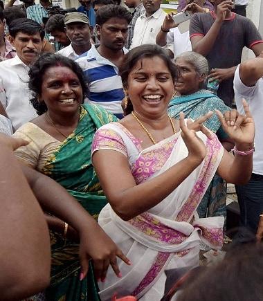 Jayalalithaa, amma, disproportionate assets, corruption, tamil nadu, AIADMK