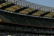 Wankhede ready for Maharashtra CM's mega swearing-in